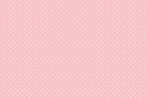 Baby Pink  P2