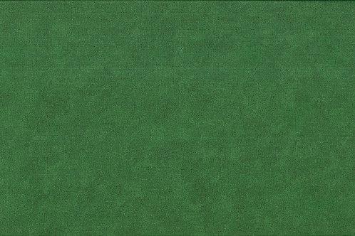 Spray Time Green