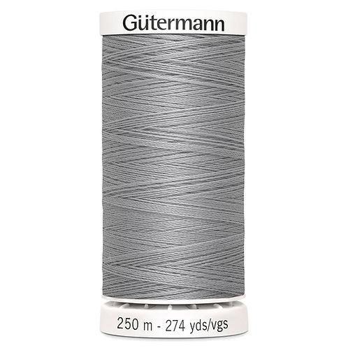 Gutermann Sew All Thread 250m 38
