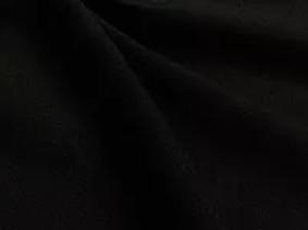 Black Ponti Roma Jersey