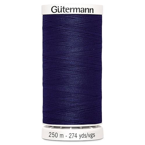 Gutermann 250m Sew All Thread 310