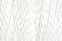 Cotton 30/300m WHITE