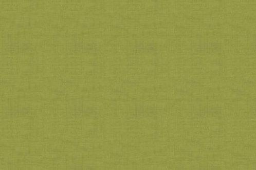 Moss Green Linen Look - G6