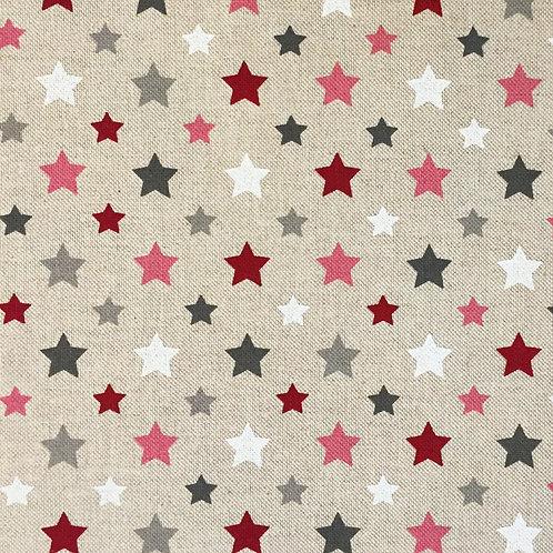 Popart - Stars