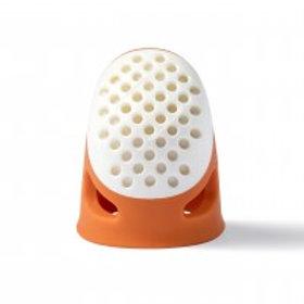 Prym ergonomics Thimble Size: S