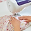 Thumbnail: Brother Innov-is F480 Sewing and Embroidery