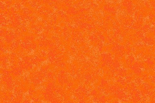 Spraytime  Mandarin N56