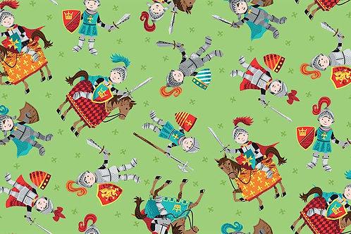 Dragonheart Knights 2055 G