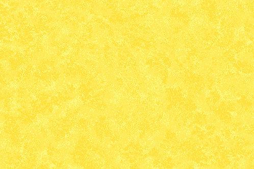 Spraytime Yellow Y32
