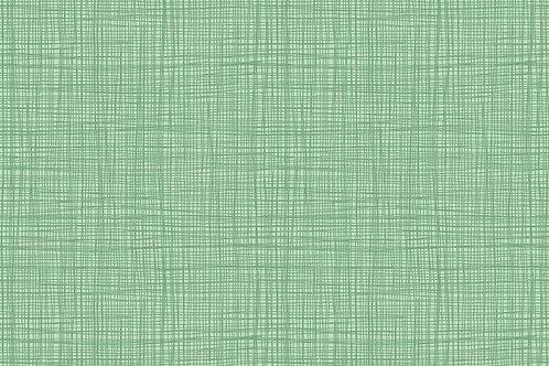 Lichen Linea 1525/T