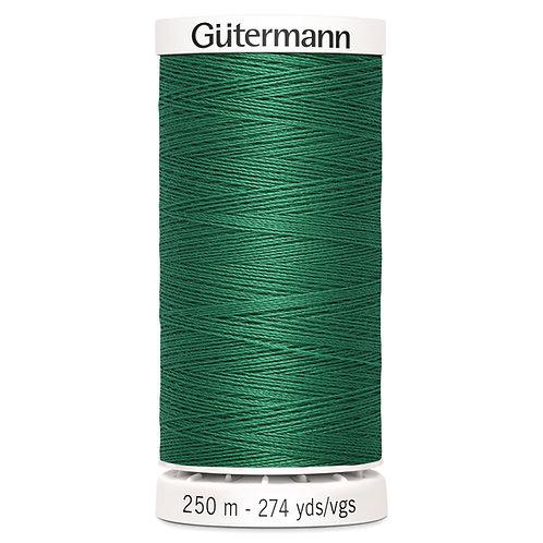 Guterman 250m Sew All Thread 402