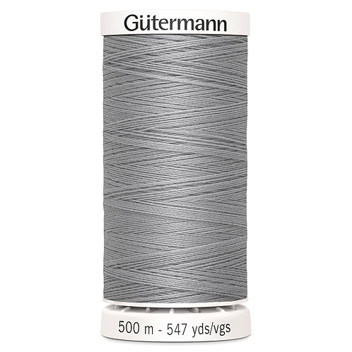 Gutermann 500m Sew All Thread 38