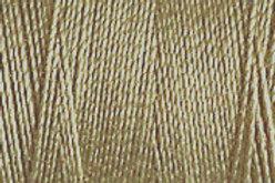 Cotton 30/300m 1270
