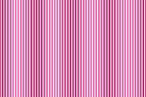 Pinstripe Pink 2088 P7