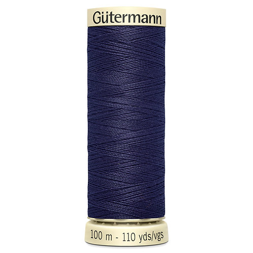 Gutermann 100m Sew All Thread 575