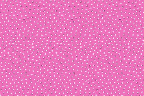 Star Bright Hot Pink E