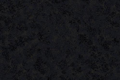 Spraytime Black Grey X01