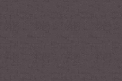 Aubergine Linen Look - 1473/L8