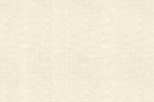 Creme Linen Look - Q