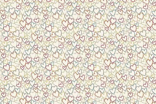 Ellie Hearts