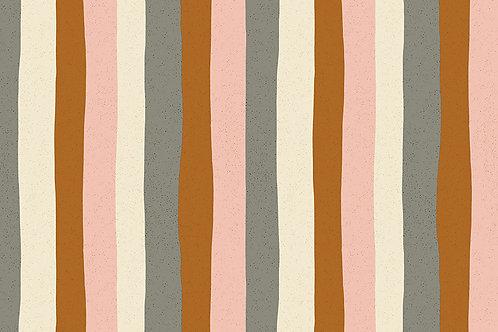 Perennial Stripes 9570E