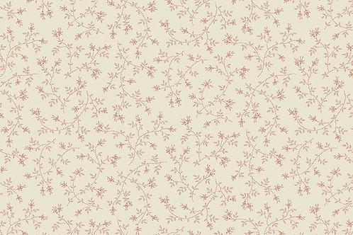 Super Bloom 9457L