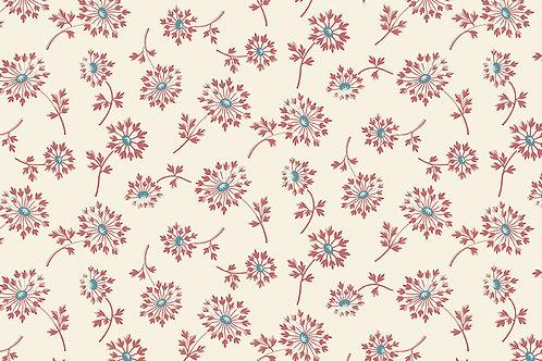 Dandelion Bloom 9449 EL