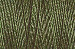 Cotton 30/300m 1271