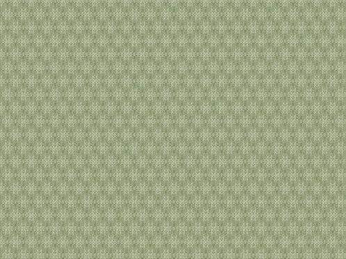Green FF 319