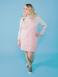 Cleo-dungaree-dress-sewing-pattern-2.jpg