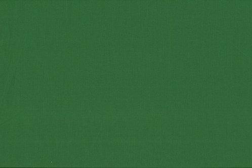 Spectrum Green G04
