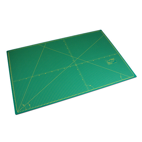 Extra Large Trimits Cutting Mat