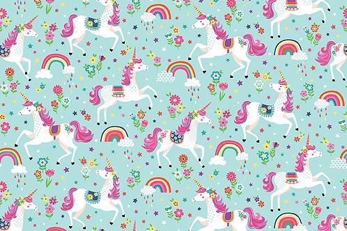 Daydream Unicorns 2275 T