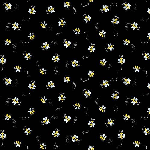 Bee's Black