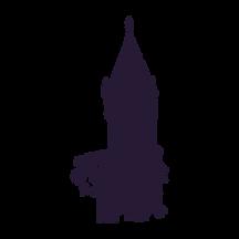 Logo_Aprender a Hisoriar_Mesa de trabajo