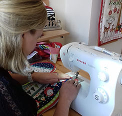 Sewing Lessons.jpg