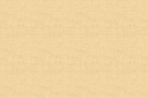 Linen Look Yellow Q3