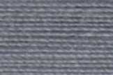 Moon-mid grey –  polyester thread 1000yds