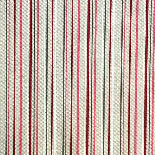 Popart  - Stripes