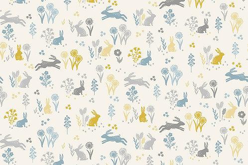 Grove Rabbits