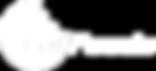 FalFoods_Logo.png