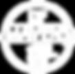 Logo_DFMavens.png
