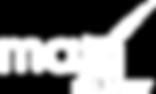 MaxDeliver_Logo.png