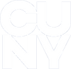 CUNY.png