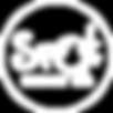 SpotDessert_Logo.png