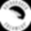 Logo_Adirondack.png