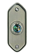 Doorbell Pic for Website.png