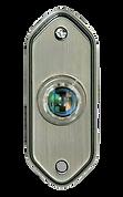 Doorbell Pic for Website.png