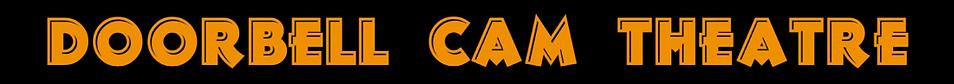 DOORBELL CAM THEATRE logo.png
