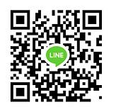 スクリーンショット 2020-11-22 11.45.12.png